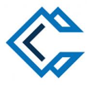CompConfidence's Company logo